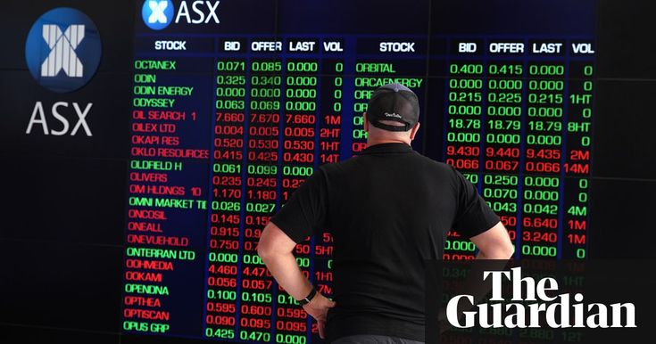 Stock market sell-off deepens; UK service sector stumbles - business live  ||  Shares fall in Asia and Europe after Wall Street suffers its biggest fall since the Brexit vote https://www.theguardian.com/business/live/2018/feb/05/stock-markets-slide-global-sell-off-service-sector-bitcoin-business-live?utm_campaign=crowdfire&utm_content=crowdfire&utm_medium=social&utm_source=pinterest