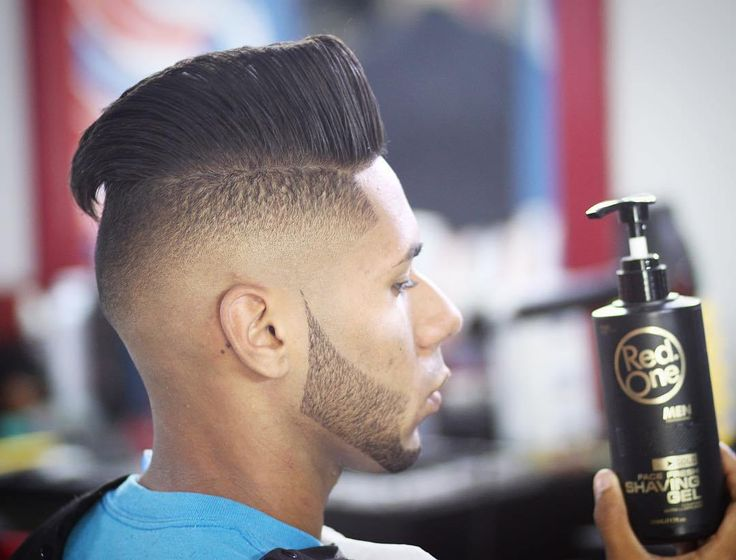 haircuts for men austin tx 1000 ideas about fade haircut styles on s 2836 | faeff431d12438c3eb28f65acda4aabf