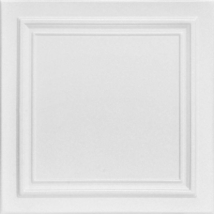 Decorative+Ceiling+Tiles+Sale,+Line+Art+Styrofoam+Ceiling+Tile