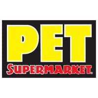 Pet Supermarket Coupons for Pets Pet supermarket Coupons for 10% off entire purchase in-store and online at Pet Supermarket Promo Code: Printable Coupon Ex