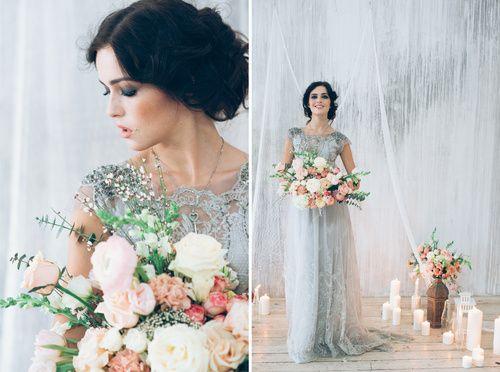 wedding inspiration wedding decor flowers. Свадьба, свадебная фотосессия, свадебное платье, свадебный фотограф,букет невесты, свадебный образ, свадебный декор, организация свадьбы, свадебный макияж