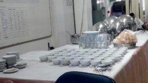 Catering tumpeng 085692092435: 08118888516 Pesan Prasmanan Di Senen Jakarta Pusat...