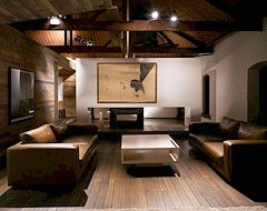 Urban Salvage - Recycled / Reclaimed Timber Flooring, Floorboards, Melbourne, Building Materials, Second Hand, Wood.