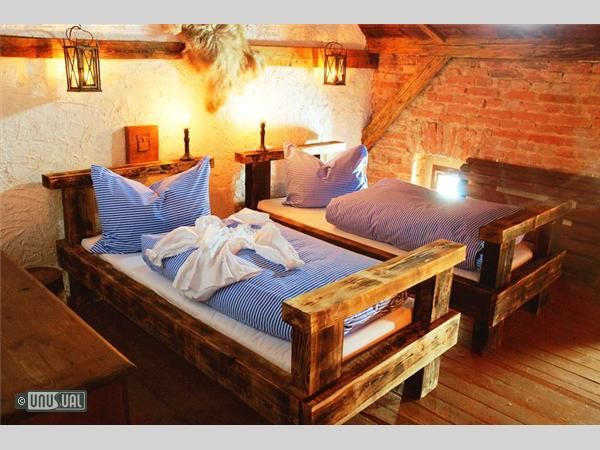 Medieval Hotel Detenice · a medieval themed hotel providing magical middle ages experiences in an authentic setting - in Detenice, Bohemia, Czech Republic, an hour from Prague. !! #hotelinteriordesigns