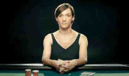 Top 5 poker faces that you have to study to become a better poker player