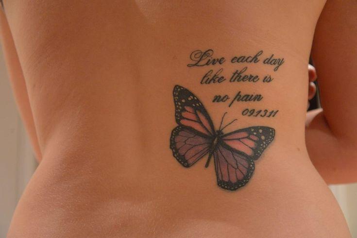 best 25 fibromyalgia tattoo ideas on pinterest lupus tattoo is lupus cancer and purple. Black Bedroom Furniture Sets. Home Design Ideas