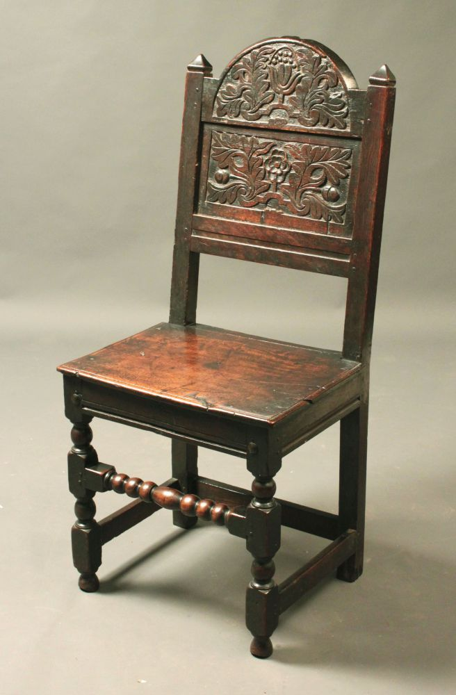 316 best 17th century english oak furniture images on for Antique baroque furniture