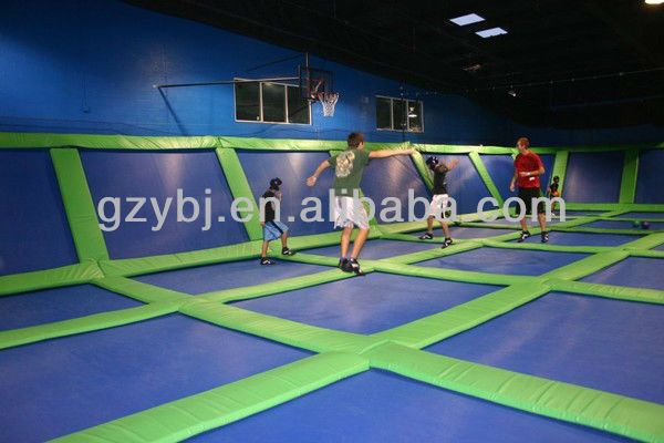 #indoor playground equipment for sale, #trampoline for adults, #gymnastics trampolines for sale