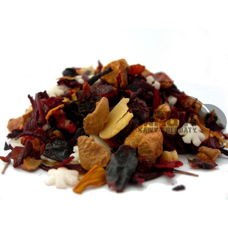http://magiakawyiherbaty.com.pl/herbata-owocowa-królewna-śnieżka-69.html