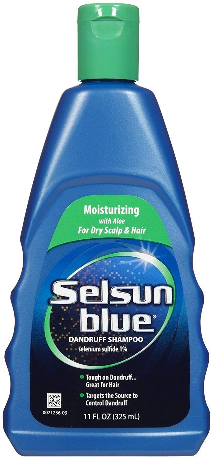 Selsun Blue Dandruff Shampoo Complete Reviews Dandruff Is Never Appealing And The People Affected Are Alwa In 2020 Dandruff Shampoo Selsun Blue Shampoo For Itchy Scalp