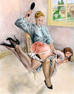 japan sex toys spanking spiele