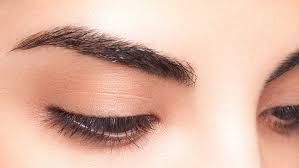 All-natural Eyebrow Regrowth Serum. $25. Made in Colorado.