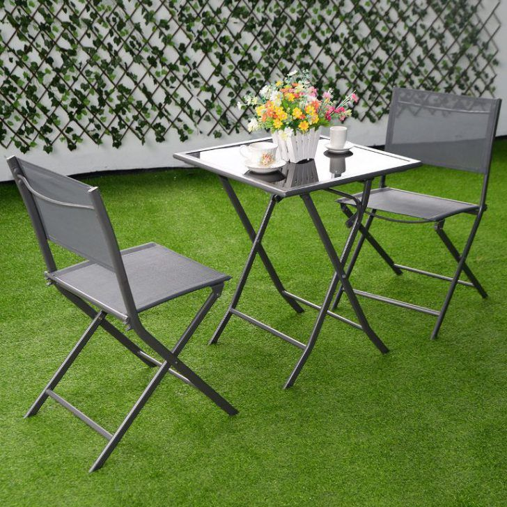 Furniture: Fascinating Butterfly Folding Table And Chairs Ikea Also Vintage  Folding Card Table And Chairs