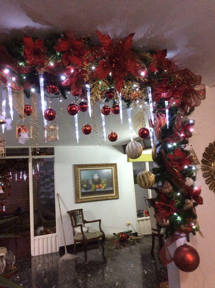 Cosas de navidad