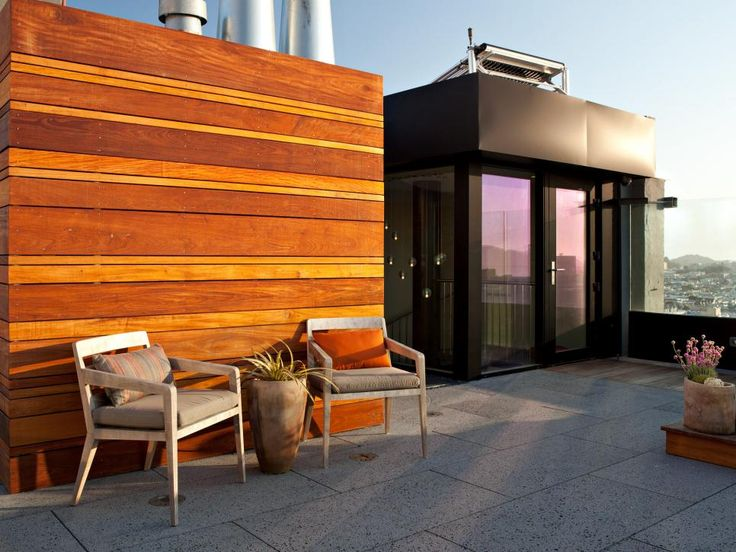 41 best minimalist modern house design images on Pinterest - minecraft schlafzimmer modern