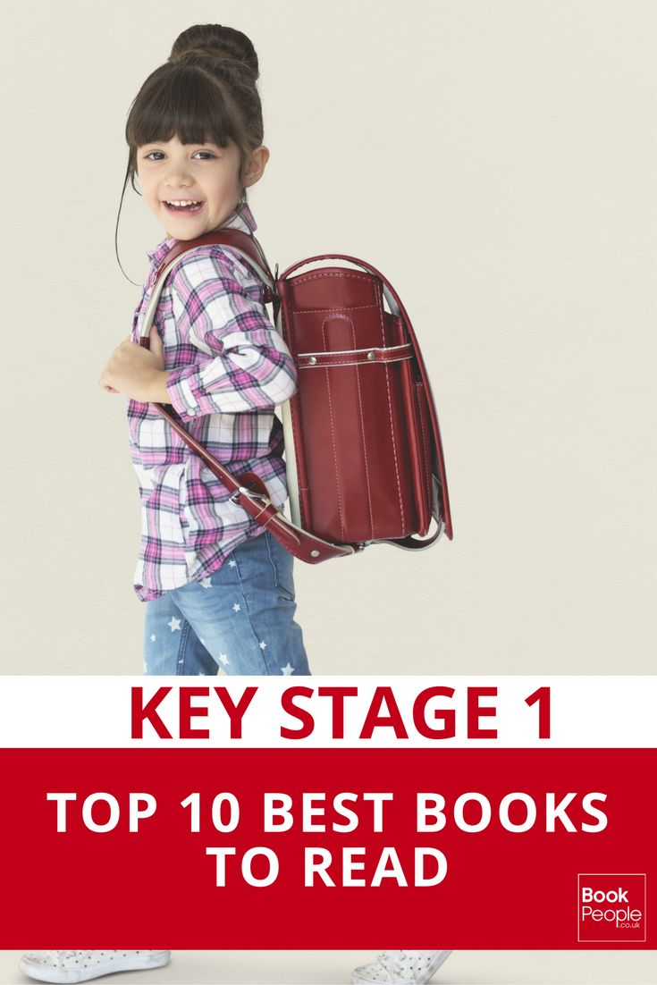 how to help kids with stage fright