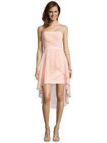 Kleider online kaufen  2015   FASHION ID Online Shop