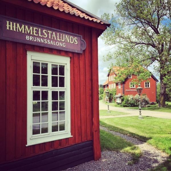 Estamos recordando nuestro viaje a Suecia hace unos veranos y que bien pasamos en la capital Estocolmo y en Norrköping #shopnordicoviajes #shopnordico #suecia #visitsweden #verano