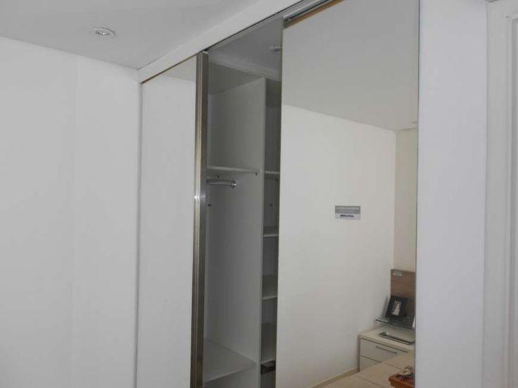 Apartamento com 2 Quartos à Venda, 56 m² Alga Vermelha, 120 Floramar, Belo Horizonte, MG