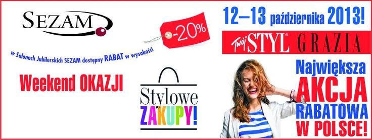 Discount -20%
