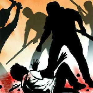 Mob kills man over cow slaughter rumour