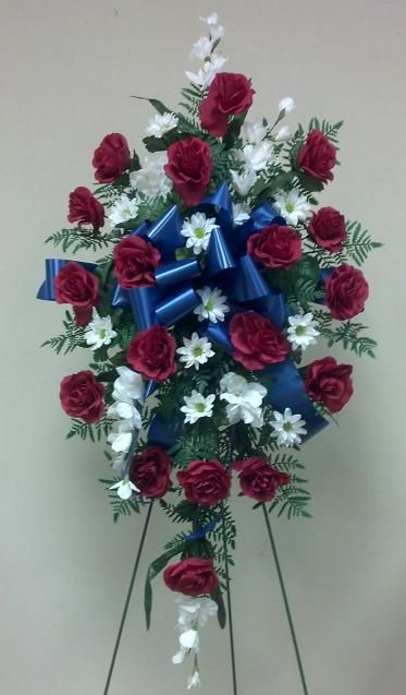Best images about funeral arrangements on pinterest