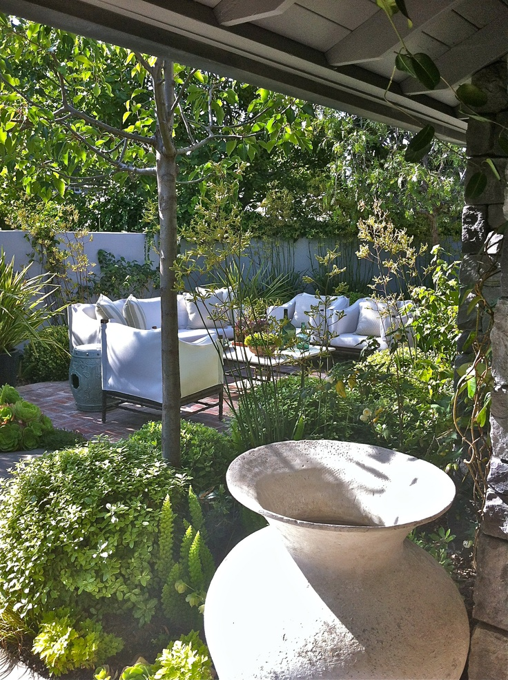 174 Best Images About Walled Gardens On Pinterest
