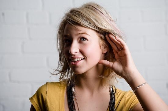 5 estrategias de compensación de la memoria auditiva