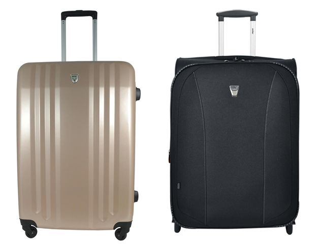 Antler Suitcase Sale Now On: Get Up To 60% Off - Antler BlogAntler ...
