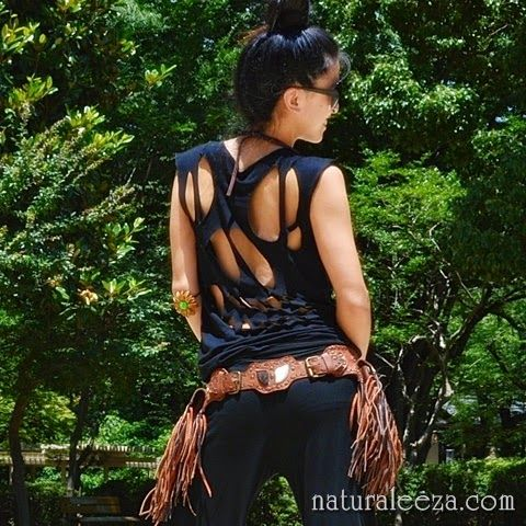 *naturaleeza web store* fashion phot blog: ★NRL★新着クラッシュ!セクシー!ウェア◎ #blogger #fashion #photblog
