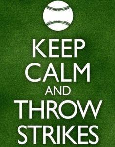 baseball meme 28