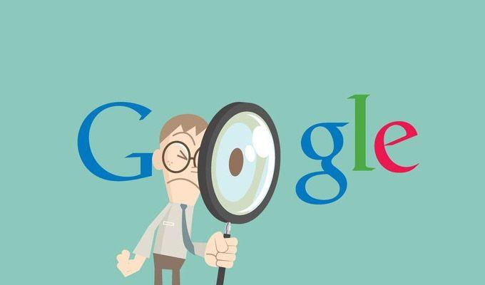 Предлагаем вам 19 способов, которые помогут вам найти необходимую вам информацию в Google наиболее эффективно