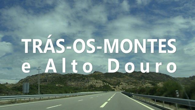 Trás-os-Montes e Alto Douro - via Narita #portugal #travel #video Here is a suggestion to visit Boticas and Pedras Salgadas and make a boat trip in Douro International from the city of Miranda do Douro. Along the way enjoy the fantastic scenery of the landscape of one of the most beautiful region of Portugal.