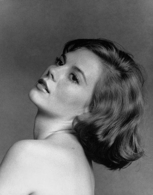 Natalie Wood Nude 57