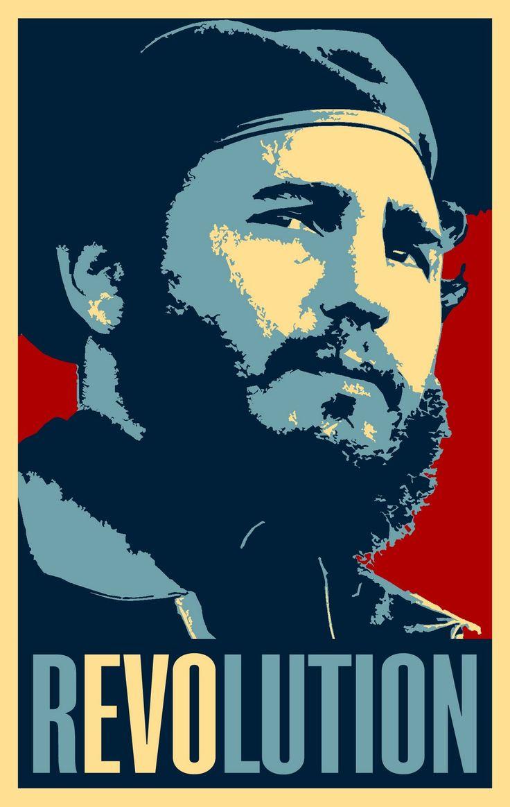 Fidel Castro - Google претрага