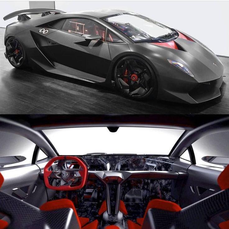 #LamborghiniAventador Lamborghini Sesto Elemento, #Lamborghini  #LamborghiniGallardo #Car Lamborghini Veneno, Bologna