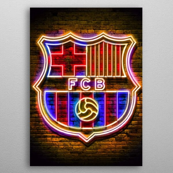 Pin On Neon Feel Sport Icon