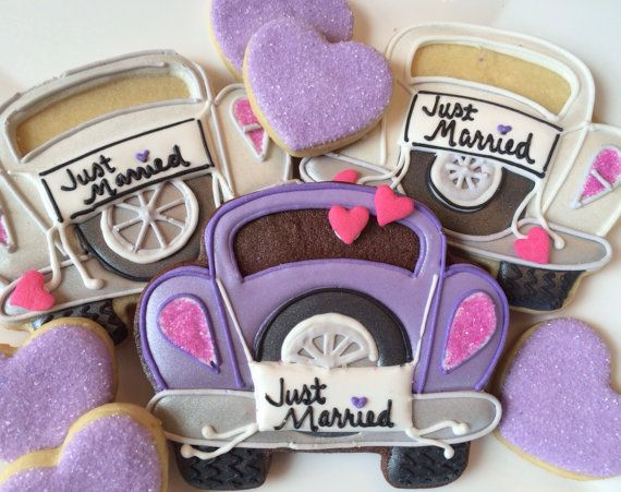 Hey, I found this really awesome Etsy listing at https://www.etsy.com/listing/182755407/hand-decorated-custom-wedding-favor