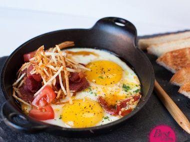 New York City's best restaurants of 2013.