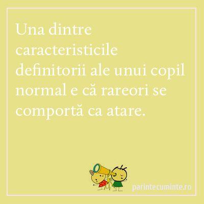 www.parintecuminte.ro  ~ Pentru ca nu e usor sa cresti un parinte ;) ~