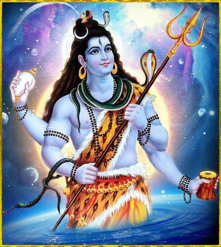 ป กพ นโดย Rajesh Jain ใน Mahadev พระศ วะ