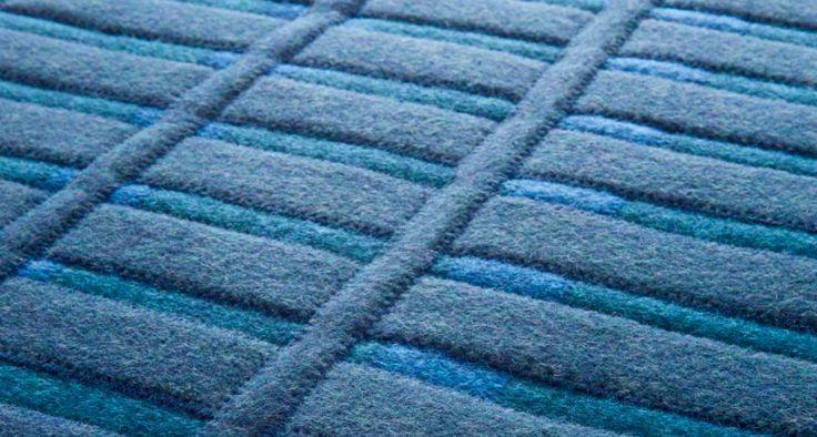 P. Lenti Accordi wool