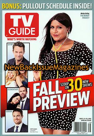 TV-Guide-9-12-Mindy-Kaling-September-2012-NEW