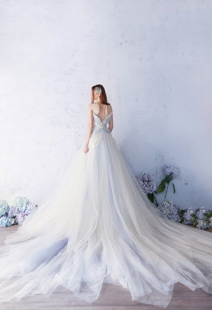 Famous Inspiration 51 Typical Cost For Wedding Dress Alterations In 2020 Fairytale Wedding Gown Wedding Dress Alterations Average Wedding Dress Cost