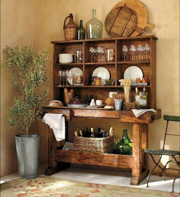 The Markham Kitchen Design Images On Pinterest: 33 Best Spanish Ceramics Images On Pinterest