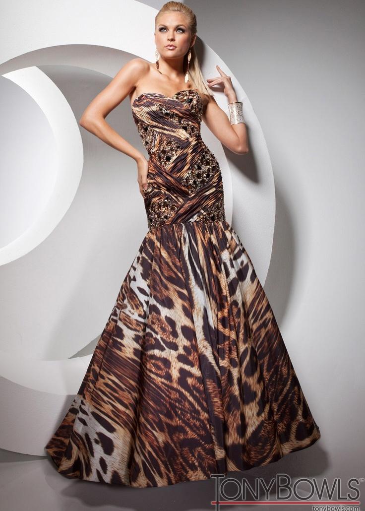 49 Best Dresses Images On Pinterest Party Wear Dresses Formal