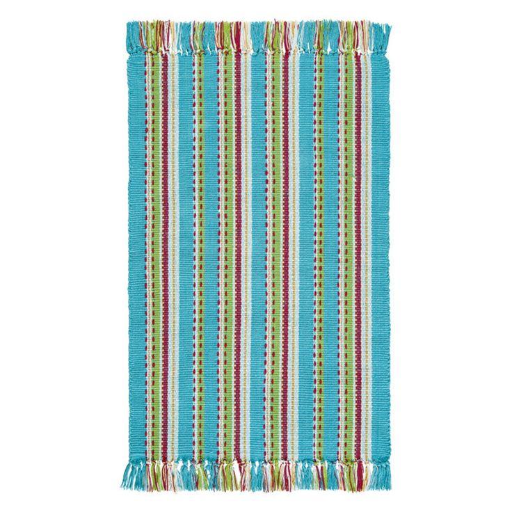 Best 25+ Indoor door mats ideas on Pinterest | Front door ...