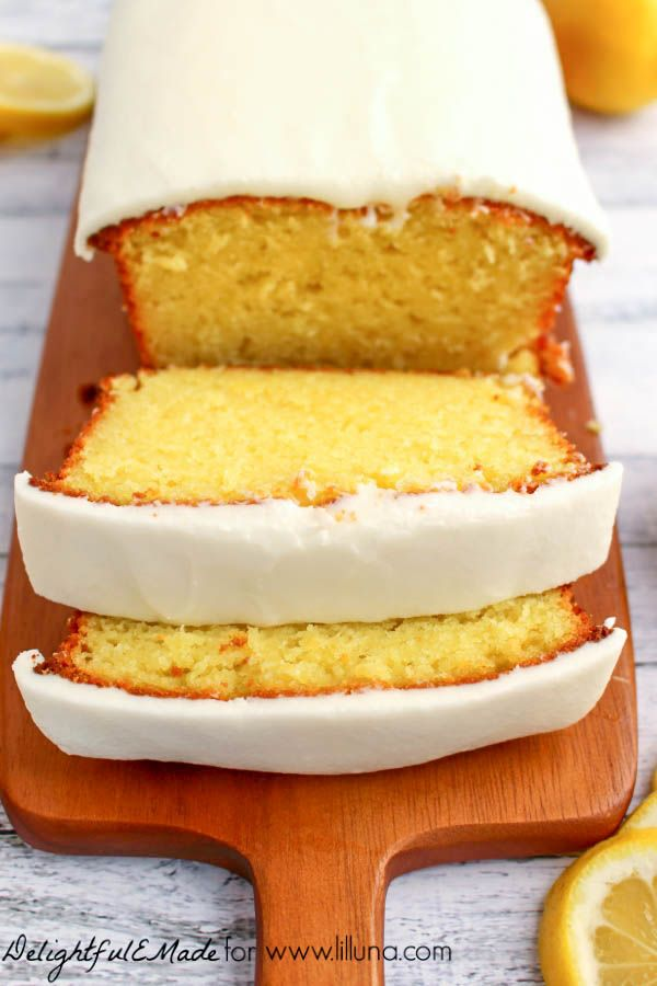 Better-Than-Starbucks-Lemon-Loaf-DelightfulEMade.com-vert1-watermark-1