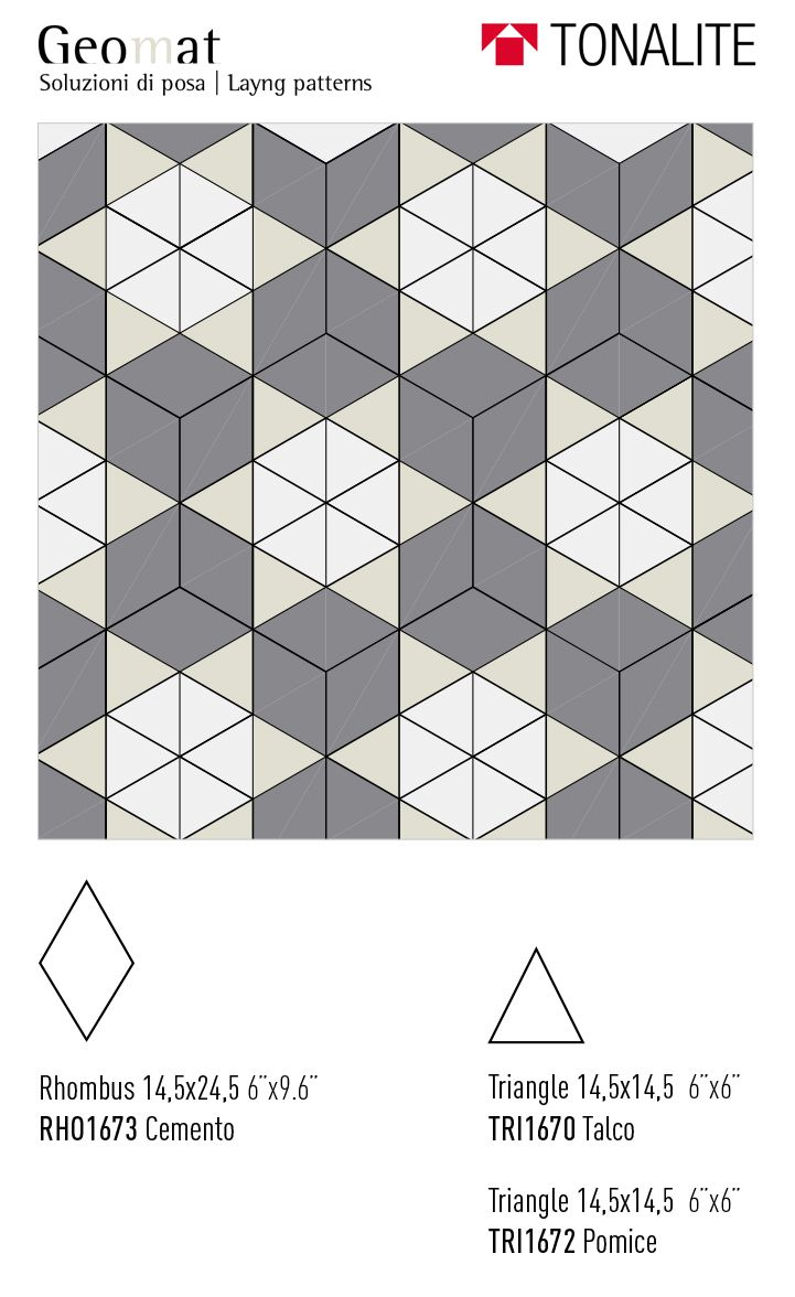 93 Best Images About Layout Tiles Schemi Di Posa