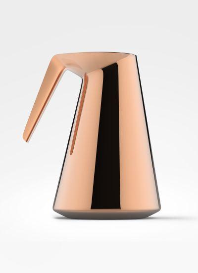 Copper Carafe